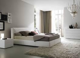 luxury designs furniture beautiful modern bedroom furniture ideas and