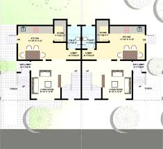 floor plan of church c with architectural plans cool image