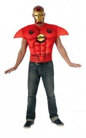 super hero costumes halloween costumes for adults