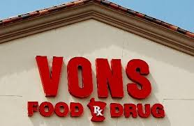 riverside la vons will may 16 press enterprise