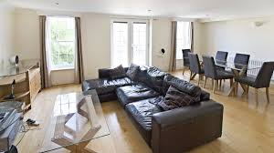 Livingroom Estate Agent Guernsey Swoffers Apartment 3 Plaisance House Plaisance House Royal Gardens