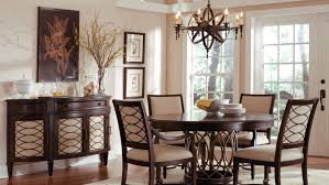 Cool Dining Room Chairs by Exotic Photograph Motor Satisfying Finest Mabur Enthrall