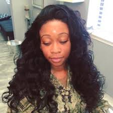 best black owned hair salons norfolk va lavish hair boutique hair salons 142 w york st norfolk va
