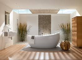 free standing bath tubs are an attractive accessory to your