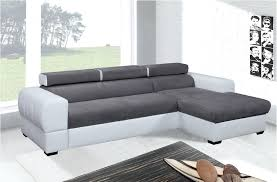 canapé d angle gris conforama articles with canape dangle convertible conforama ascot tag canape