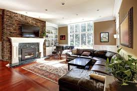 luxury homes in penticton trusted real estate