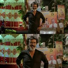 Meme Template Download - kaala hd meme templates kaala tamil movie hd meme templates