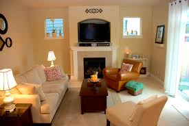 Small Living Room Furniture Arrangement Ideas Family Picture Arrangement Ideas Luxury Living Room Furniture