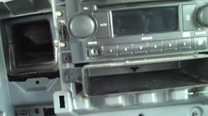 april 2015 car stereo upgrade