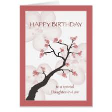 chinese birthday cards greeting u0026 photo cards zazzle