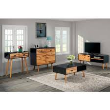 coffee table tv stand and coffee table combo coffee table as tv