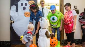 foster city halloween safe streets tips for a safe and happy halloween weekend