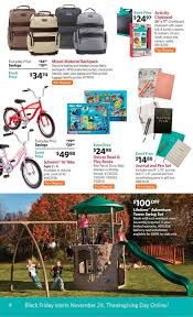 sam s club black friday 2017 ad