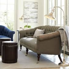 20 beautiful beach house living room ideas light up your living room with these bright ideas