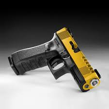 glock parts for sale best glock accessories glockstore com