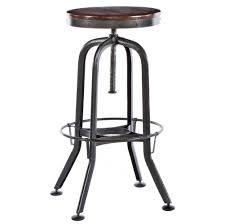 2nd hand bar stools bar stools retro kitchen bar stools second hand retro bar stools