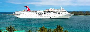 carnival cruise black friday deals carnival sensation sensation cruise ship carnival cruise line