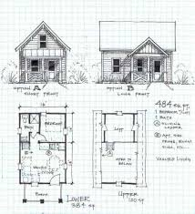 open plan house plans spacious open floor plan house plans with the cozy cottage open