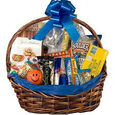 relaxation gift basket stress relief gift baskets relaxing gift basket cpa gift baskets