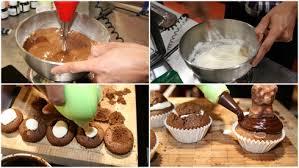 ad hauc cuisine atelier cupcakes à chateauroux elo les cupcakes
