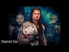 theme song quiz wwe wwe the truth reigns roman reigns 3rd theme song i love