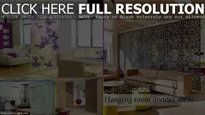 Room Dividers Now by Portable Bed Ira Design Home Design And Decoration