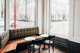 home design stores portland maine the society hotel downtown portland boutique hotels