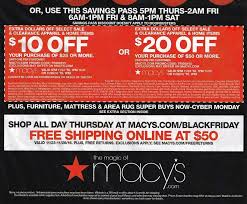 home depot black friday ad scans black friday 2016 macy u0027s ad scan buyvia