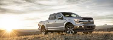 ford bronco 2017 naias 2017 ford announces the return of the f 150 ranger and bronco