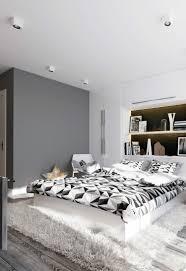 Schlafzimmer Blau Grau Streichen Schlafzimmer Grau Gestrichen übersicht Traum Schlafzimmer