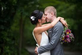 Wedding Photography Toronto Wedding Photographer Wedding Photography