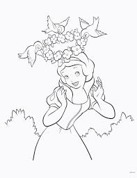 disney princess printable coloring sheet pixelpictart com