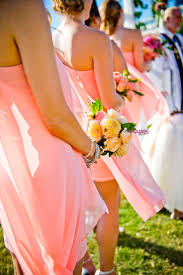 29 best bridesmaid gifts images on pinterest bridesmaid gifts