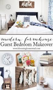 Blue Bedroom Ideas 71 Best Guest Bedroom Images On Pinterest Bedroom Ideas Guest
