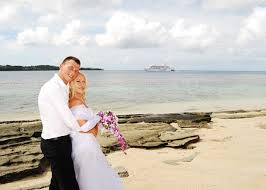all inclusive wedding packages island best 25 fiji wedding packages ideas on fiji