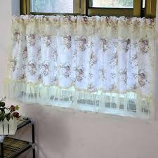 battenburg lace kitchen curtains catchy lace curtains and white