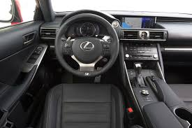 lexus is300 2017 interior 2017 lexus is view large interior front 03 jpg silverdice us