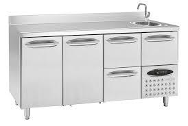 stainless steel portable kitchen island kitchen kitchen utility cart rolling kitchen cart stainless