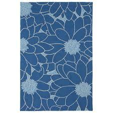 outdoor rugs joss