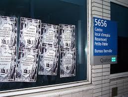 bureau plus montreal the welfare reform clac montréal