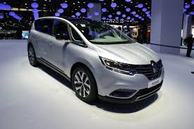 renault scenic 2015 фото u203a 2015 renault espace