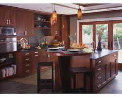 Kitchen Design Seattle Mlbdesigngroup Interior Design Kitchen Bath Home Life Style
