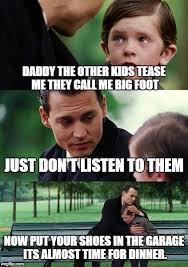 Tease Meme - finding neverland meme imgflip