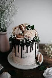 rhubarb and orange cake cake recipes and rhubarb cake