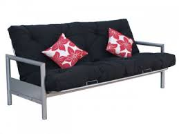 turn any sofa into a sleeper wide range of sleeper couches sofa beds and futons online