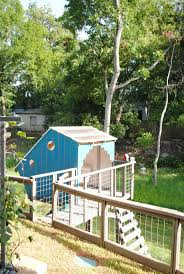 Cool House by 156 Best Dog Houses Runs Images On Pinterest Dog House Plans