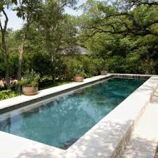 Backyard Retreat Ideas Cheap Backyard Pools Inspiration For Traditional Pool With