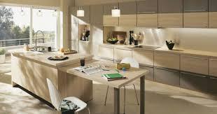 ilot central cuisine but cuisine avec ilot central but ilot central cuisine