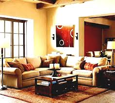 small livingrooms remodelling your home decoration with best beautifull small living