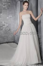 cheap casual wedding dresses cheap ivory casual wedding dresses wedding dresses